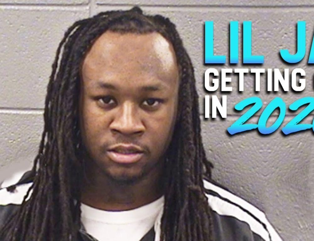 Lil Jay Says He Beat Attempted Murder Charge, Getting Out End of 2020 + Calls FBG Butta a Snitch