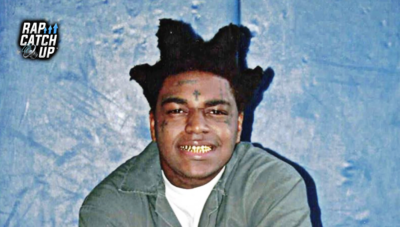 Kodak in Jail